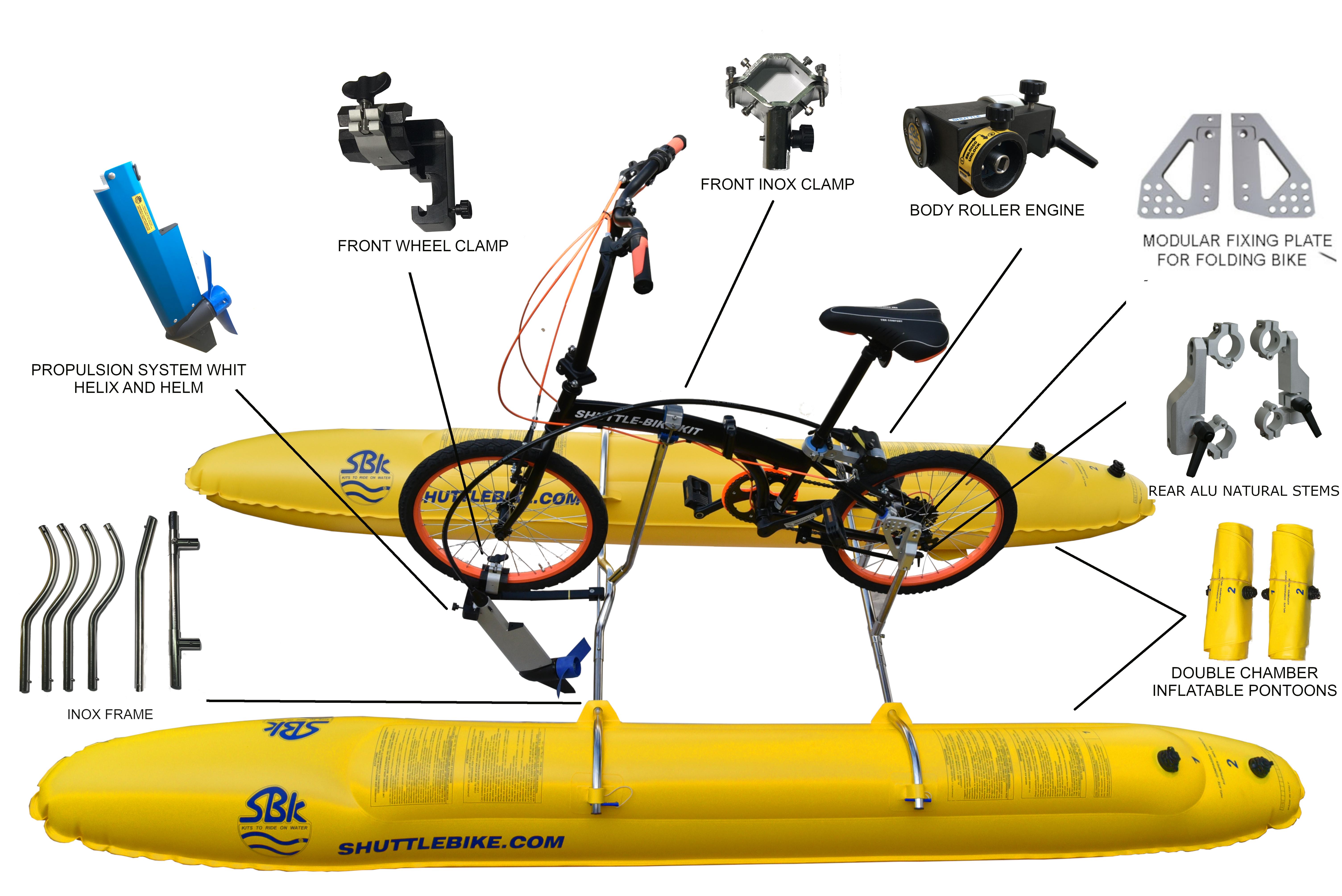city-bike-finita-1.jpg