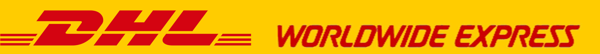 DHL WORLDWIDE